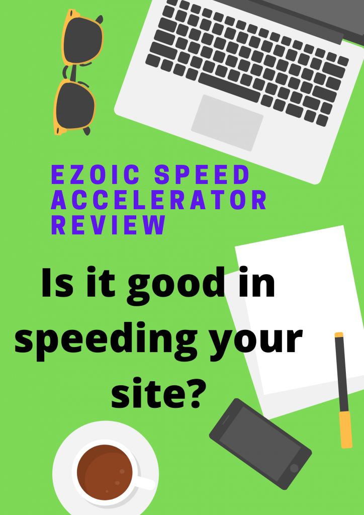 zoic speed accelerator review